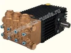 IPG W3523 - плунжерный насос (помпа) высокого давления