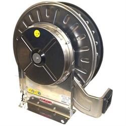Барабан автоматический (инерционный) FAICOM (BGX4H1230ST) для шланга 1/2'', 30м. - фото 16928