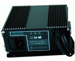 SPE CBHD1-XR 24V 13A - Зарядное устройство - фото 4507