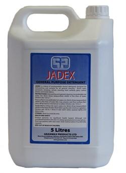 JADEX - Нейтральный очиститель, предназначенный для многоцелевого использования - фото 6778