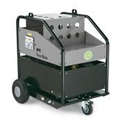 Portotecnica FIRE BOX 30 M - бойлер для аппаратов высокого давления