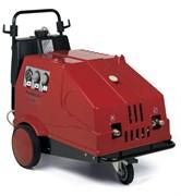 SIBI MAX 5160 T - Авд без нагрева воды (350бар, 900л/ч)
