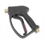 Пистолет RL 30 для АВД, вход-M22х1,5 внеш, выход-1/4 внут.