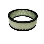 Фильтр  гребенчатый для JUSTO, 200 idro (06260 )