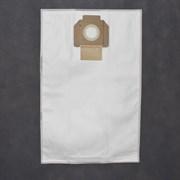 Filtero KAR 30 Pro - Текстильные флисовые мешки (5шт)