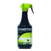 Kenotek Anti Insect Очиститель следов насекомых, 1 л (триггер)