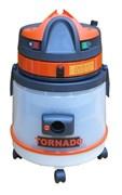 Soteco Tornado 200 idro - Моющий пылесос с аквафильтром