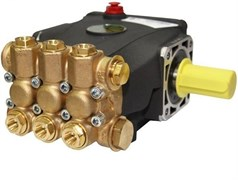 Annovi Reverberi RC 14.16 D XN - помпа высокого давления