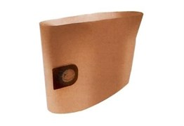 Фильтр пакет бумажный (215) (02741)