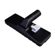 Щетка-насадка с переключением ковер-пол 36 мм (00632)