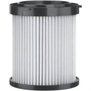 Фильтр гребенчатый для 600 MARK NX 3FLOW (030279)