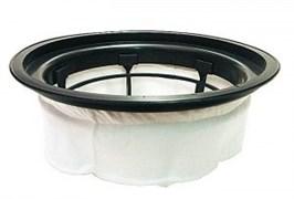 Фильтр синтепоновый для моющего пылесоса Tornado 200 (03291)