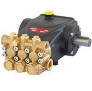 IPG Interpump E2B2014V - помпа высокого давления (с регулятором)