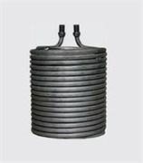 Змеевик для HDS 695, 795, 895, 995 - высота 510mm, внеш.диаметр 277mm