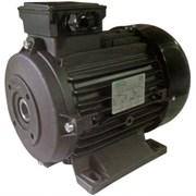Ravel H100 HP 5.5 4P MA AC Kw4 4P - электродвигатель для помпы высого давления