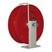 R+M STK- барабан для шланга с ручной намоткой (76020)