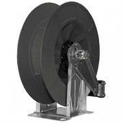 R+M - барабан инерционный для шланга (76443438)