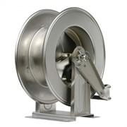 R+M 434 - барабан инерционный для шланга (76343430)