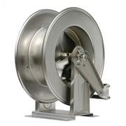 R+M 534 - барабан инерционный для шланга (76353430)