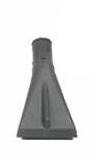 Насадка ручная New Steamy Portotecnica 45762 SPPV