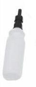 Бак New Steamy Portotecnica 40200 MPVR (45760)