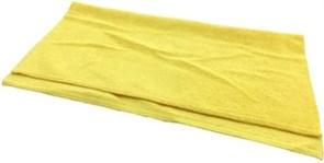 Полировочная салфетка из микрофибры Tornado (40х40 см.) для полировки лакокрасочных покрытий