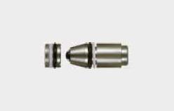 Обратный клапан помпы  (09723 UGEI )