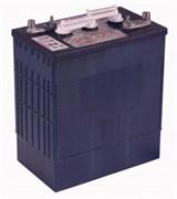 US 305 HC XC2 - тяговый аккумулятор U.S. Battery