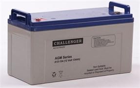 CHALLENGER A12-134 - Аккумуляторная батарея