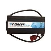 Everest Energy 24-12 - зарядное устройство