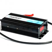 Everest Energy EVE 24-20 - Зарядное устройство для тяговых акб (GEL и AGM)
