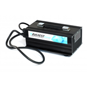 Everest Energy EVE 24-30 - Зарядное устройство для тяговых акб (GEL и AGM)