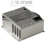 Зарядное устройство для поломоечных машин Lavor Pro