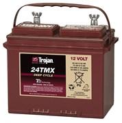 Trojan 24TMX - тяговый аккумулятор