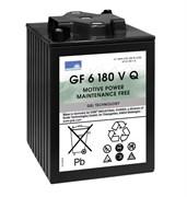 Sonnenschein GF 06 180 V- тяговая аккумуляторная батарея