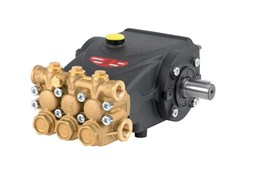 IPG Interpump E2D2013 - помпа высокого давления (без регулятора)