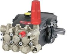 IPG Interpump E3B2515V - помпа высокого давления (с регулятором)