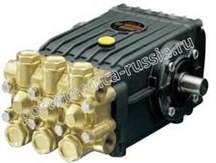 IPG Interpump WS102 - плунжерный насос высокого давления