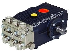 PG Interpump HT4723 - помпа высокого давления для горячей воды