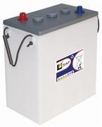Siap 3 PT 290 - тяговый аккумулятор c жидким электролитом