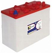 SIAP 6 PT 110 - тяговый аккумулятор c жидким электролитом