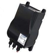 SPE CBHD3 24V 25A - Автоматическое зарядное устройство