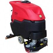 IPC Lavamatic CT 100 BT 70 - Аккумуляторная поломоечная машина