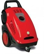 Portotecnica EVOLUTION X5 DS 3670 T - Аппарат высокого давления