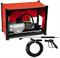 Portotecnica ML CMP 2860 T (на раме) - Стационарный аппарат высокого давления - фото 11842