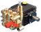 Помпа IPG EL1714V (С регулятором) - фото 12044