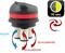 SOTECO TORNADO 600 MARK NX 3FLOW - Промышленный пылесос - фото 14204