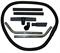 SOTECO TORNADO 600 MARK NX 3FLOW - Промышленный пылесос - фото 14205