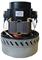 CHG 11ME 06 C Турбина (1400W) - Универсальная для пылесосов Soteco (Китай) - фото 15651