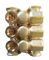 MFVR 40026 Корпус насоса высокого давления (помпы) - фото 15864